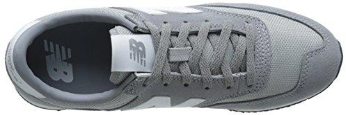 New Balance Cw620nvy - Zapatillas Mujer Grey