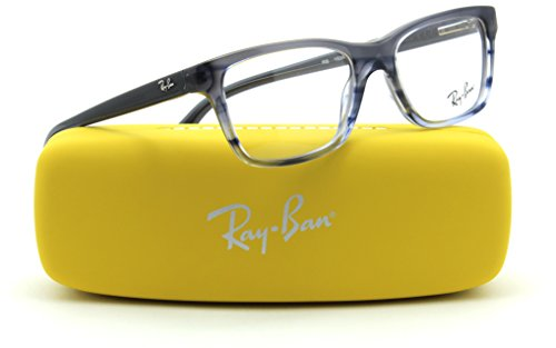 Ray-Ban RY1536 JUNIOR Square Prescription Eyeglasses RX - able 3730, - Glasses Ban Ray Discount