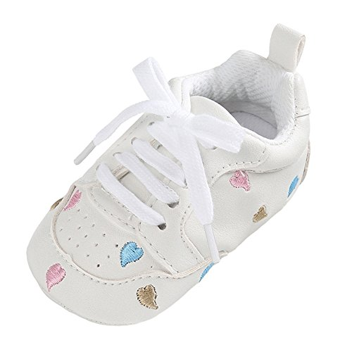 annnowl-baby-girls-sneakers-infants-soft-sole-crib-shoes-0-6-months-white-colorful