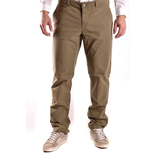 Woolrich Verde Woolrich Verde Woolrich Woolrich Verde Woolrich Verde Pantaloni Pantaloni Pantaloni Pantaloni Woolrich Pantaloni Verde pqgpxS