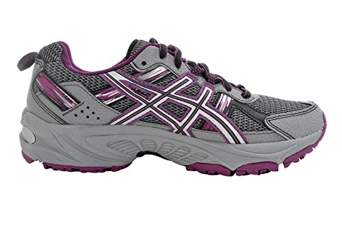 Magenta Brooks Women S Running Shoe