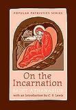 img - for On the Incarnation: Saint Athanasius (Popular Patristics) book / textbook / text book