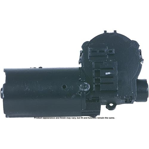 40-267 A1 Cardone Remanufactured Wiper Motor