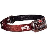 Petzl - Tikkina Headlamp (Red)