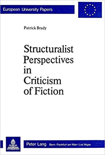 Free books for ibooks and other ereaders page 1660 download ebooks for android structuralist perspectives in criticism of fiction essays on manon lescaut and la vie de marianne europische fandeluxe Choice Image