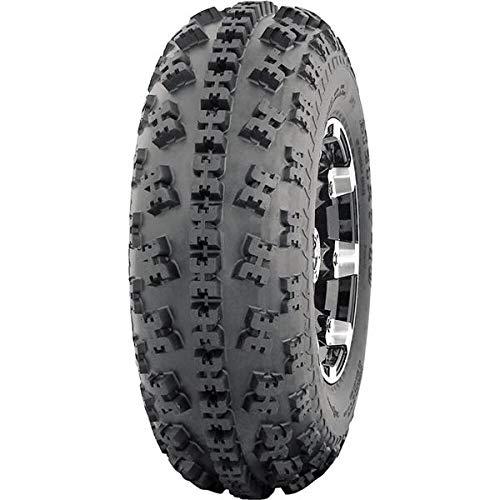 (Ocelot Sport Quad Cross Country Holeshot GNCC RAZR ATV Front Tire 21x7-10 P348)