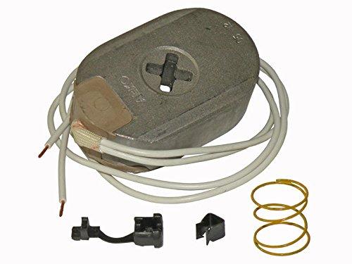 AL-KO Electric Brake Magnet (EBM-12) - Single