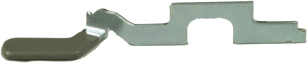 Eureka Sanitaire Fork Release Lever 24834A-5