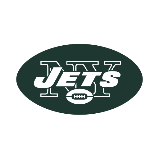 official-new-york-jets