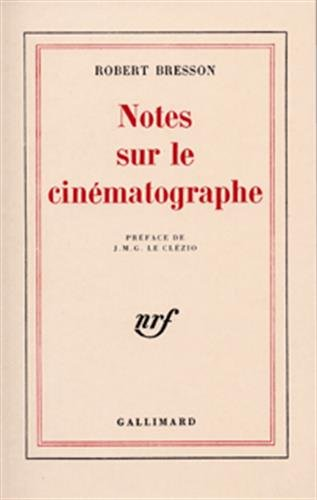notes-sur-le-cinmatographe