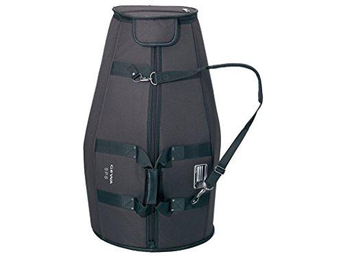 Gewa 232800 SPS Series Gig Bag for Conga - 10