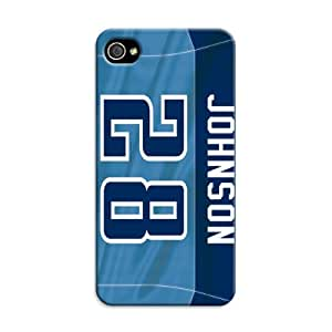 iphone covers Cover For Iphone 5c Tennessee Titans Nfl Pattern Personalised Phone Case