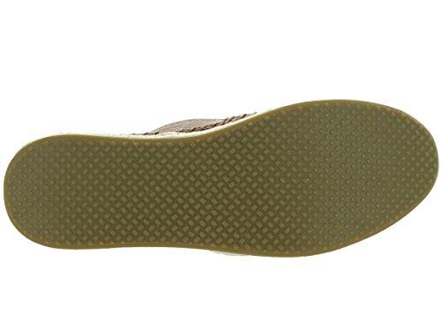 Toms Women's Classic Cognac Casual Shoe 5.5 Women US by TOMS (Image #4)