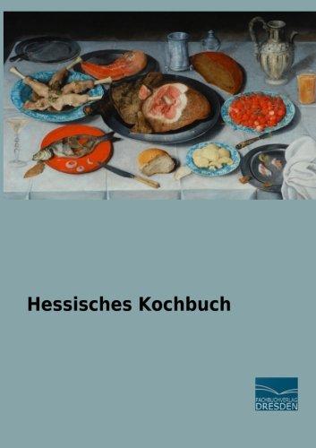 Hessisches Kochbuch