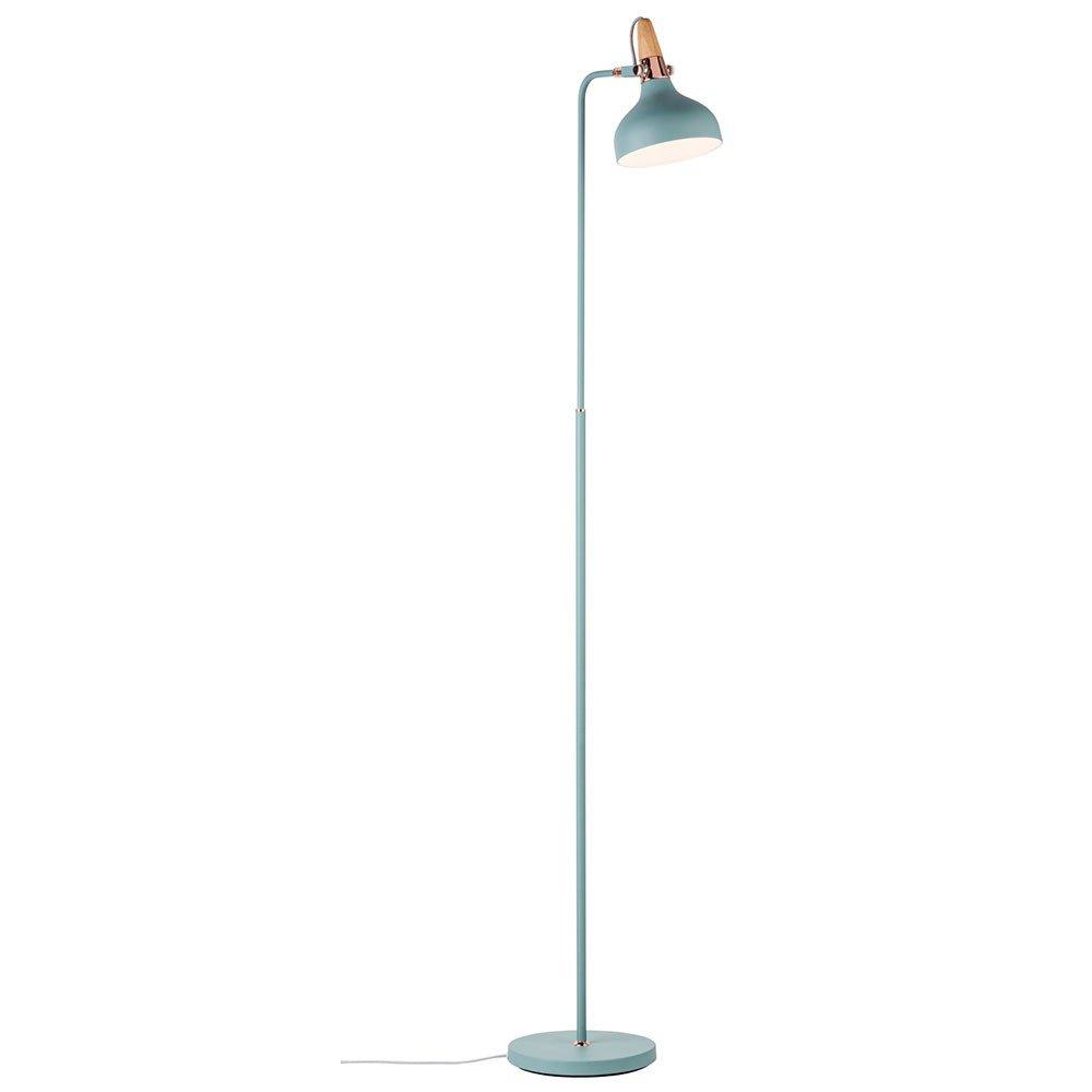 Faszinierend Stehlampe Kupfer Das Beste Von Paulmann 79654 Neordic Juna Stehleuchte Max.1x20w E14