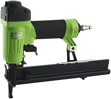 Grex Power Tools 9032 featured image 1
