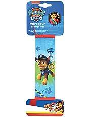 Jemini Paw Patrol reistas, 023707, riembeschermer, -19 cm, voor kinderen