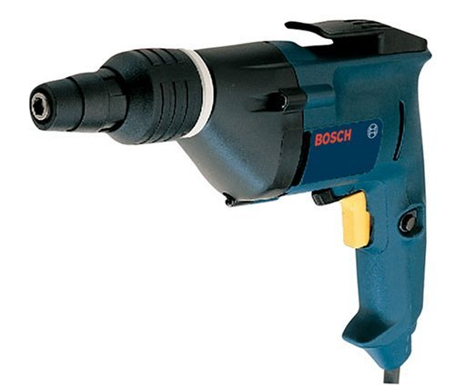 Bosch 1422VSRQ Self-Tapping Fastener Driver 4.8 amp 0-2,500 rpm, Made in USA