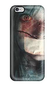 Hot RtAltnM6838HQesB Gothic Tpu Case Cover Compatible With Iphone 6 Plus