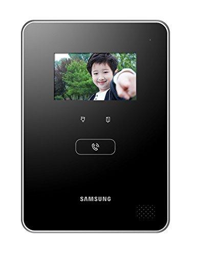 Amazon Samsung Video Intercom Video Door Phone Sht 3605pm