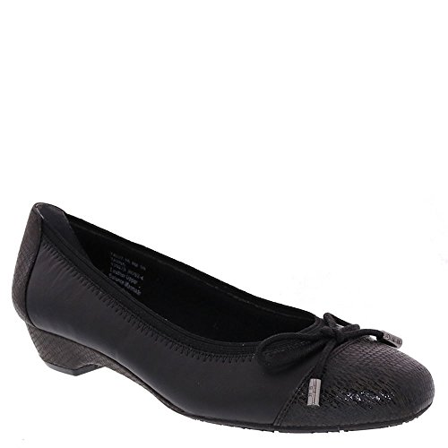 ros hommerson shoes - 6