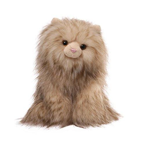 Gund Paxton Cat Stuffed Animal Plush from GUND