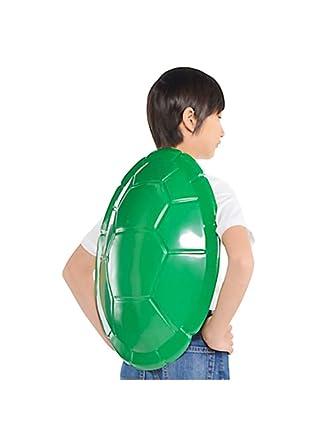 Amazon.com: HalloCostume - Disfraz de tortugas Ninja para ...