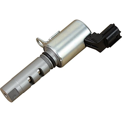 Brand New Variable Valve Timing Solenoid for 2007-2014 Chrysler Dodge & Jeep 4884695AA Oem Fit VVTS138