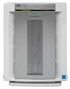 Winix WAC5500 True HEPA Air Cleaner with PlasmaWave Technology