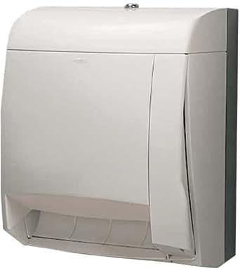 Amazon Com Bobrick 52860 Matrixseries Plastic Surface