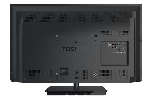 toshiba 32 inch 720p led tv