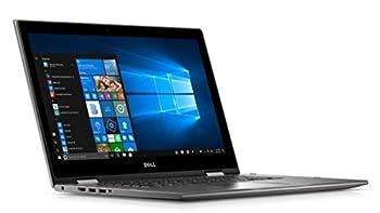 2018 Dell Inspiron 15 5000 Flagship 15.6inch Full Hd 2-in-1 Touchscreen Laptop: Core I5-8250u, 8gb Ram, 1tb Hard Drive, 15.6inch Full Hd Touch Display, Backlit Keyboard, Wifi, Bluetooth, Windows 10 5