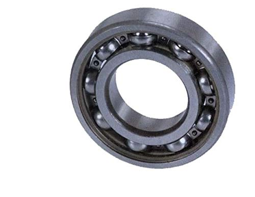 3G Clutch-Side Crankshaft Bearing (Fits Select Club Car and Yamaha Golf Carts)