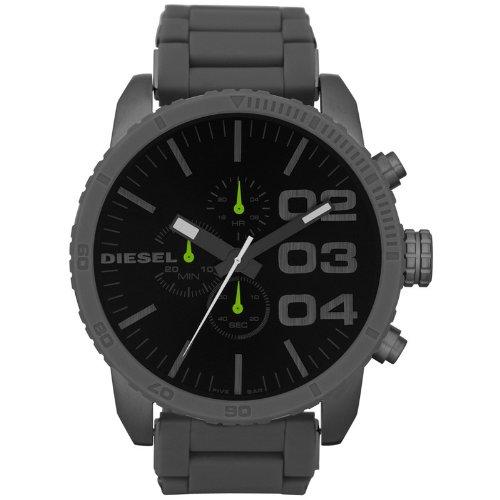 Diesel Relojes Hombre DZ4254