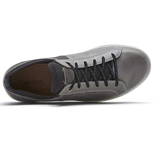 thumbnail 12 - Dunham Men's Fitsmart LTT Sneaker - Choose SZ/color