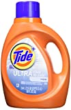 Best Tide Stains - Tide Ultra Stain Release Liquid Laundry Detergent, 2.04 Review