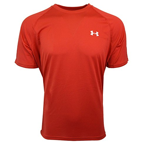 Under-Armour-Mens-UA-Tech-T-Shirt