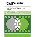 Fluid Mechanics, Landau, L. D. and Lifshitz, E. M., 0080339336