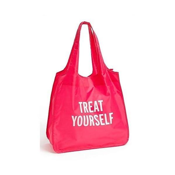 8e4d31adb1f Amazon.com - BYOB (Bring Your Own Bag)