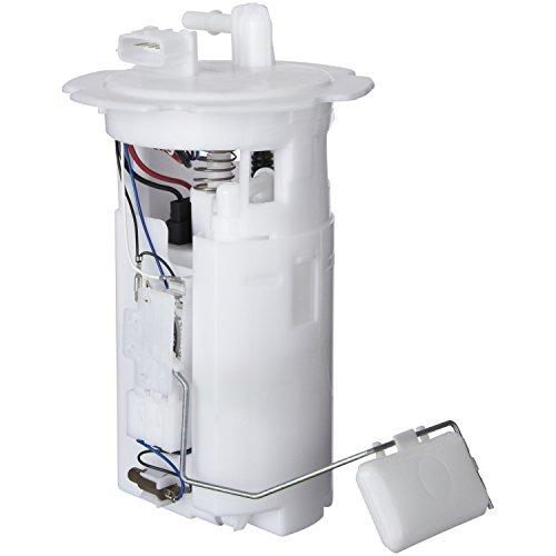 Price comparison product image Spectra Premium SP4065M Fuel Pump Module Assembly
