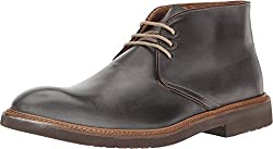 Kenneth Cole New York Men's Spread The Love Grey Shoe