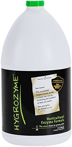 Cheap Hygrozyme Sipco Enzyme Cleaning Product, 4 L