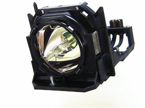 (Panasonic ET-LAD10000F Original Lamp )