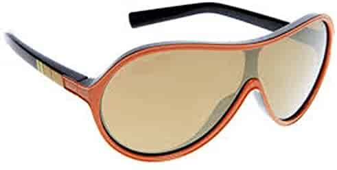 16ed247f7da2 Shopping NIKE - Sunglasses - Sunglasses   Eyewear Accessories ...