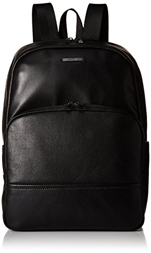 hugo-hugo-boss-mens-backpack-element-backpack