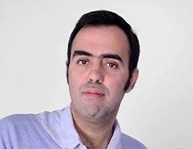 Jesús Manuel Urones Rodríguez