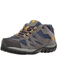 Kids' Youth Redmond Hiking Boot