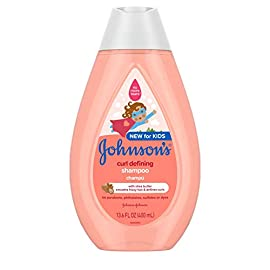 Johnsons-Curl-Defining-Tear-Free-Kids-Shampoo-with-Shea-Butter-136-fl-oz