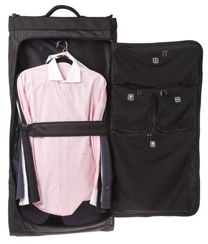 genius-pack-garment-bag-tri-fold-carry-on