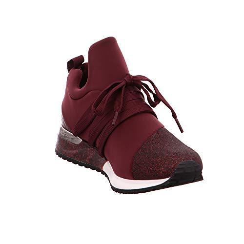 Lacets à Femme pour 4003 La Chaussures 966453 de Strada Ville Ogaxfwq